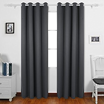 BlackoutCurtains