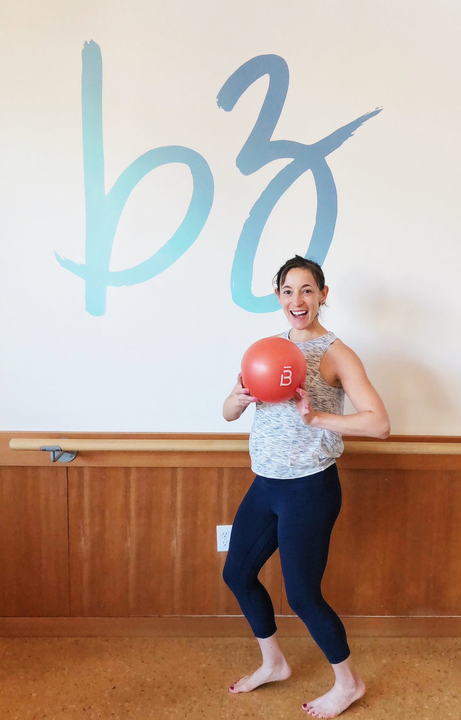 Barre3Seattle